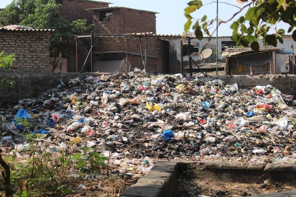 hazardous wastes waste disposal services