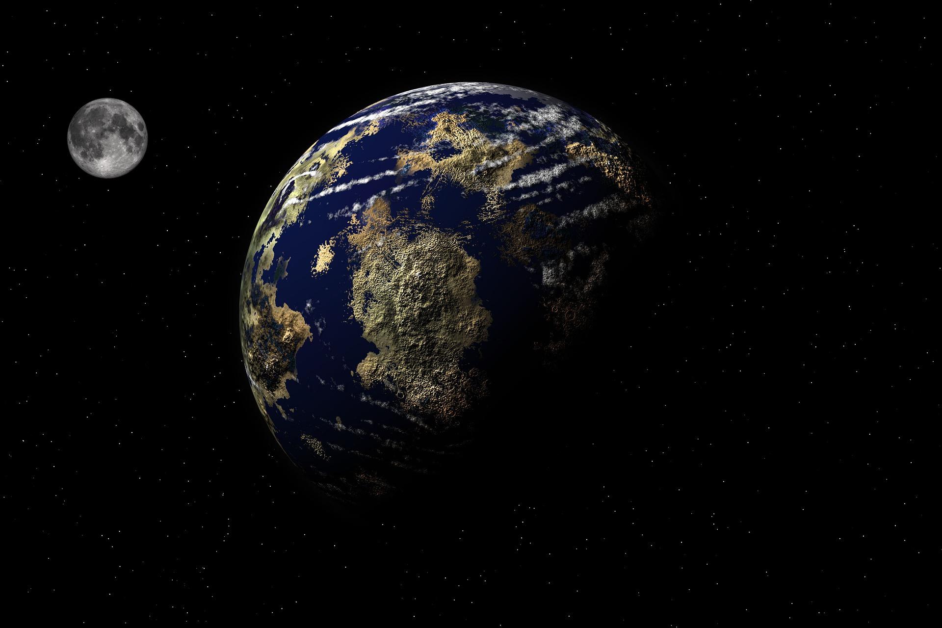 landfill global warming