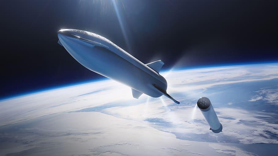 rocketship-spaceship-space-earth-travel-voyage